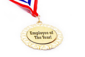Employee of the Year Medal-c3